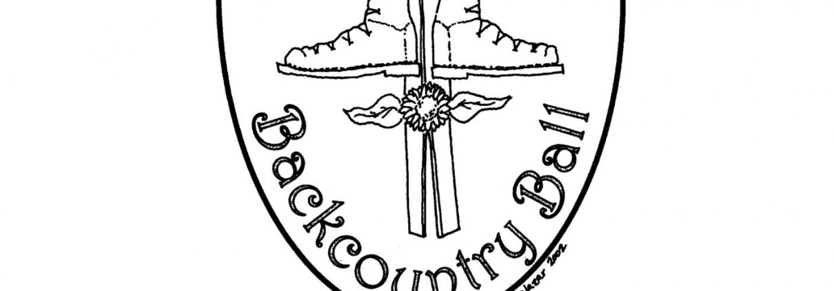 backcountry ball