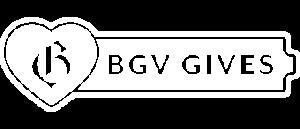 Breckenridge Grand Vacations Gives